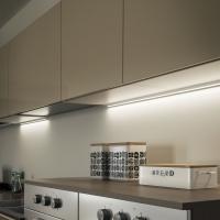L&S presenta Dual Color: la lampada del futuro che nasce già in due temperature colore