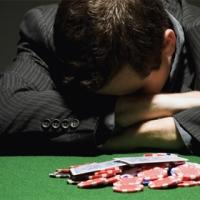 Apre lo Sportello di informazione ed ascolto per il contrasto del gioco d'azzardo patologico