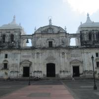 CONOSCIAMO IL NICARAGUA AL WORLD TRAVEL MARKET