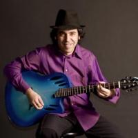 Roberto Salis: 'VincEnzo' il nuovo singolo dal 29 Ottobre in tutti i digital stores