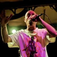 Willie Dbz e Ice One fanno rap