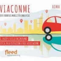 Indagine Car Pooling: Gli italiani e le nuove forme di mobilità condivisa