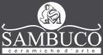 Sambuco Ceramiche Deruta | Arte Sacra