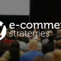 Ecommerce Strategies: Ultimi Giorni Per Iscriversi All'Evento