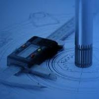 L'attività delle officine meccaniche di precisione