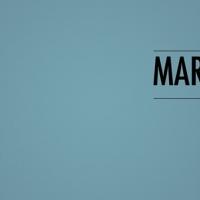 Dj Martin Heyder: la grande musica elettronica al Moses Club