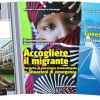 È on line il calendario delle presentazioni di novembre di Edizioni Psiconline