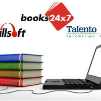 Books 24×7 per i Professionisti dell'ICT