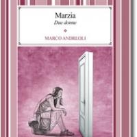 Marco Andreoli presenta Marzia. Due donne - Edizioni Psiconline, presso Mara Home – Chieri