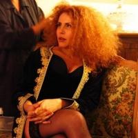 Three the movie, nel cast l'attrice Chiara Pavoni