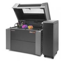 Da Overmach la nuova stampante 3D Stratasys con software di progettazione