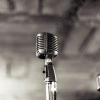 Incontro formativo gratuito sul public speaking...con colazione