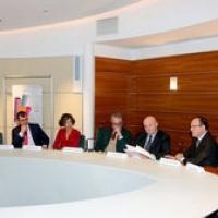 Euroconsulting: Barbara Blasevich confermata nel nuovo CdA di Verona Fiere
