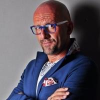 """Il cantautore Alessandro Bellati firma il brano """"Destino e speranza"""" presentato alla Feltrinelli di Milano"""