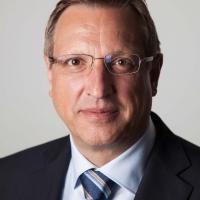 G DATA partner esclusivo per il lancio del Microsoft Cloud tedesco