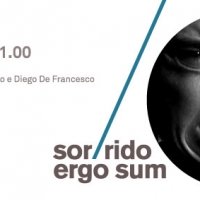 SOR/RIDO ERGO SUM -