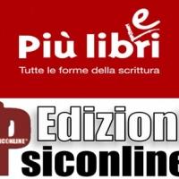 Edizioni Psiconline a Più libri più liberi 2015