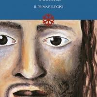 """Edizioni Leucotea presenta """"Yeshùa"""" di Ottorino Gurgo  in uscita in tutte le librerie il 17 Novembre."""