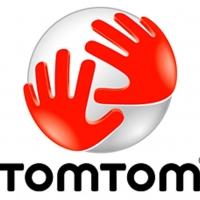 L'app Tomtom per iPhone si aggiorna