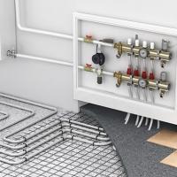 Prezzi, manutenzione e consigli sul riscaldamento a pavimento.