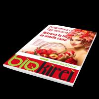 """Arriva il nuovo ebook  """"Programma completo 7 giorni autunno/inverno"""" - Ritrova La Linea In Modo Sano con Biokirei.it"""
