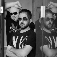 IL NUOVO PROGETTO DI AMOS DJ & VINCE MOLINA