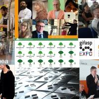 """Il dopo-Expo per approfondire i temi caldi che hanno visto il packaging coniugarsi con la lotta allo spreco alimentare all'insegna della """"Cultura della protezione e della sostenibilità"""""""