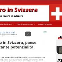 Come cercare un lavoro in Svizzera