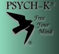 Vincere la fame nervosa con PSYCH-K®