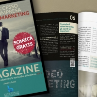 Come valorizzare la vostra idea di business con il Video Marketing