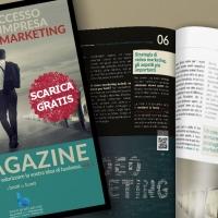 Come valorizzare la vostra idea di business con il Video Marketing
