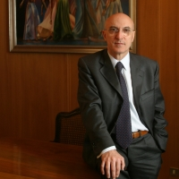 Piero Di Lorenzo sgretola il sistema illecito degli appalti RAI