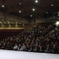 Alla Wildix Business Partner Convention del 15 gennaio per fare business e crescere insieme