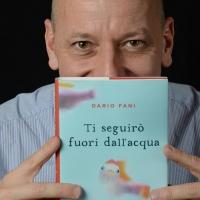 """Sindrome di down: Rino Bianchi e Dario Fani insieme per uno """"speciale"""" concorso fotografico."""