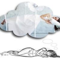 Sognare: un mistero inspiegabile