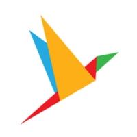 SwitchUp: il Social Media Marketing che ci vuole!