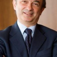 Internazionalizzazione e Made in Italy: Assocamerestero, Gian Domenico Auricchio è il nuovo Presidente