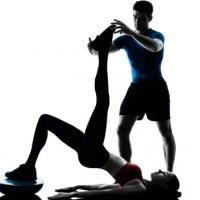 I benefici del Functional Training o Allenamento Funzionale