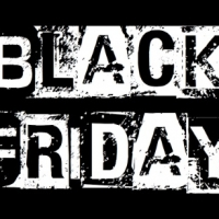 Black Friday 2015: negozi aderenti