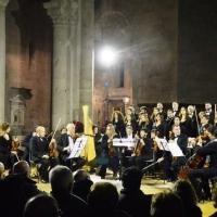 Concerto di Natale – Suoni per il Mondo