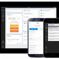 E' disponibile la nuova versione dell'app ADP Mobile Solutions dedicata al mondo HR, per dipendenti sempre più coinvolti e informati