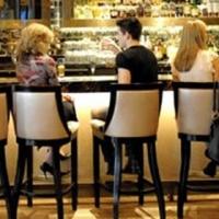 Forniture per ristoranti di cosa abbiamo bisogno?
