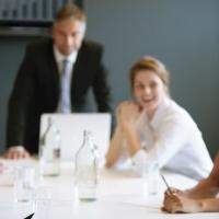 Le aziende soffrono di ansia da prestazione: a rivelarlo uno studio di Jabra