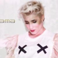 Rama , Destinazione Zanzibar : il nuovo singolo in radio dal 4 Dicembre