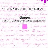 Bianca: una pagina di vita del ponente seicentesco.