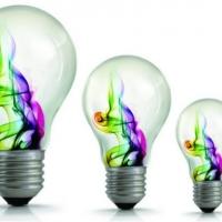 Vendere online? Scopri i rischi e i vantaggi del commercio elettronico.