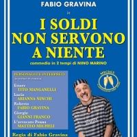 """Campagna di promozione strategica del """"Cibo 100% Made in Italy"""" sui mercati USA, Canada e Messico: contenuti e strategie"""