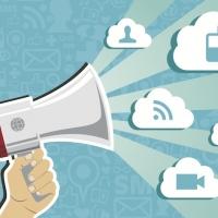 Social network, un assaggio
