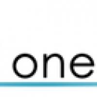 Nuovo sito aziendale per Be One Lab