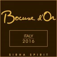 BOCUSE D'OR 2016 SELEZIONE ITALIANA